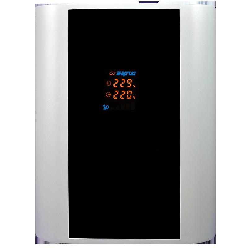 Стабилизатор напряжения Энергия Hybrid-5000